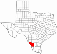 Webb County Texas.png