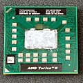 Webysther 20150501140012 - AMD Turion II.jpg