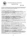 Weekly List 1984-09-21.pdf