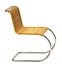 Weißenhof-Stuhl mit Geflecht von Lilly Reich.jpg