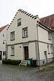 Weißenhorn, Bärengasse 8, 001.jpg