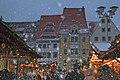 Weihnachtsmarktfreiberg2.jpg