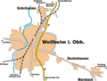 Weilheim-Stadtplan-1.png