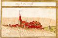 Weilimdorf, Andreas Kieser.png