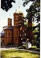 Weimar DDR August 1989 (31668368735).jpg