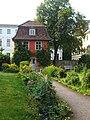 Weimar Goethe Garten5.jpg
