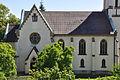 Weingarten Stadtkirche 2014 img02.jpg