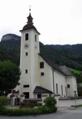 Weissbach Pfarrkirche 2.png