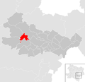 Weissenbach an der Triesting im Bezirk BN.PNG