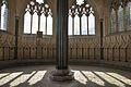 Wells - Cattedrale - panoramio.jpg