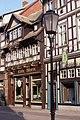 Wernigerode DDR Apr 1990 Cafe Wien Sludgeulper Flickr 3831435122 5886fd24e5 o.jpg