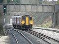 Wessex Class 150 DMU 150251 01.jpg