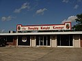 West Bank - Gretna Louisiana - Naughty Knight Lounge.jpg