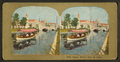 West Lagoon, World's Fair, St. Louis, from Robert N. Dennis collection of stereoscopic views.png