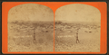 West Las Vegas, by F. E. Evans.png