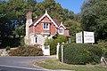 West Lodge, Lamberhurst - geograph.org.uk - 1513046.jpg