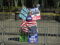 Westboro Baptist Church in New York by David Shankbone.jpg