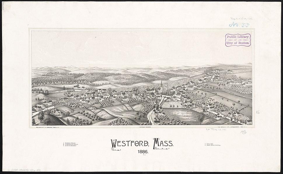 Westford, Mass. (2673880403)