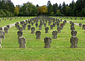 Westfriedhof Köln, Gräberfeld der Opfer von Krieg und Gewaltherrschaft (2).jpg