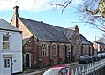 Westhoughton C of E Primary School.jpg
