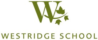 Westridge School (Pasadena, California) Private, day, college-prep school in Pasadena, California, United States