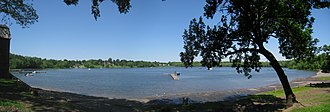 Wethersfield Cove - Wethersfield Cove