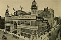 What to see in New York (1912) (14779606885).jpg