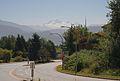 Whatcom Road, Abbotsford, BC.jpg