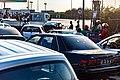 When petrol arrives.jpg