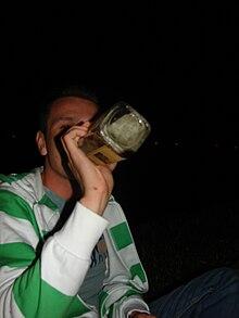 O filme sobre alcoolismo entre adolescentes