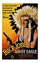 White Eagle 1932 movie poster.jpg