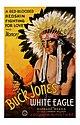 White Eagle 1932 movie poster.jpg