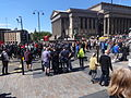 White Man March, Liverpool 15 August 2015 (30).jpg
