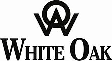 White Oak Conservation logo.jpg