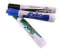 Whiteboard markers.jpg