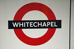 Whitechapel (90596903).jpg