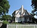 Whitehaven Historic District 3.jpg