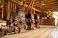 Whites Mill Machinery.jpg