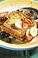 Whole grain french toast.jpg
