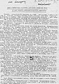 Why the Bulgarian Fascist Dictatorship Metodi Shatorov 1937.jpg