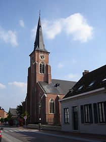 Wichelen - Sint-Gertrudiskerk 2.jpg