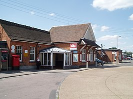 Wickford station.jpg