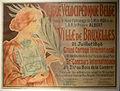 Wielermuseum Roeselare affiche.JPG