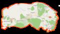 Wieliszew (gmina) location map.png