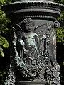 Wien-Innere Stadt - Stadtpark - Zelinka-Denkmal - Detail V.jpg