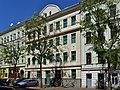 Wien-Ottakring - Gemeindebau Rankgasse 34.jpg