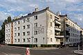 Wien-Penzing - Gemeindebau Mitisgasse 36-38.jpg