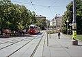 Wien-wiener-linien-sl-o-1041344.jpg
