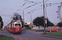 Wien-wvb-sl-ak-e1-582832.jpg