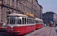 Wien-wvb-sl-t-t2-584000.jpg